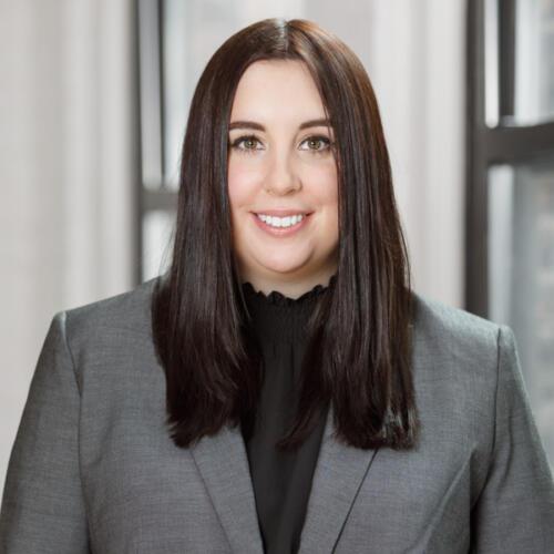 Lisa Serbaniewicz head shot