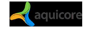 Logo aquicore 20201008