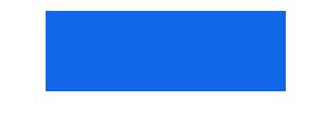 Logo bbot 20201008