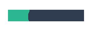 Logo measurabl 20201008