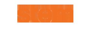 Logo stem 20201008