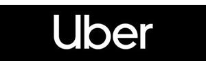Logo uber 20201008