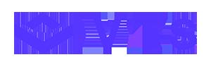 Logo vts 20201008