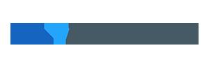 Logo workspace 20201008