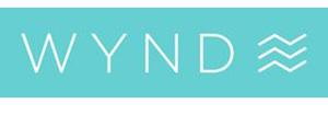 Logo wynd 20201008