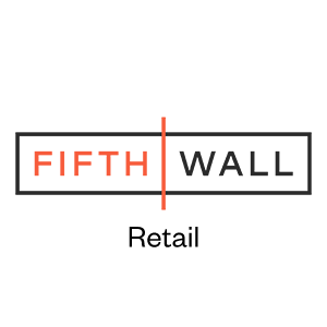 Logos fifth wall retail