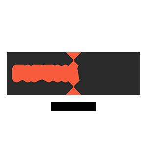 Logos fifth wall venture
