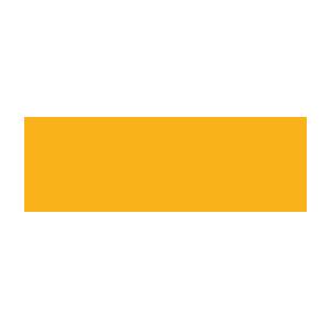 Logos fillogic