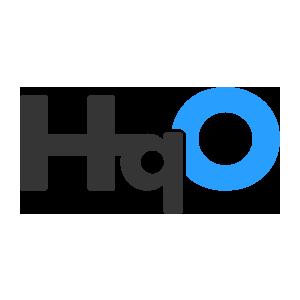 Logos hqo